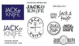 logo concepts sunshine coast designer